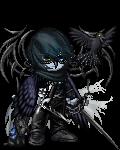 Raiku Taka's avatar