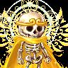 kite_link's avatar