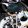 Nitemare_Babyseal's avatar