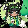 Terepanda's avatar