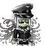 Jreken's avatar