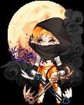 japaneselion's avatar