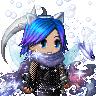 Juliet Dante's avatar