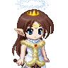 CyberingLezZelda's avatar