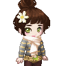raiica's avatar