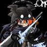 Dolza's avatar