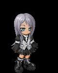 Envious Homunculus's avatar