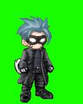 blankphantom's avatar