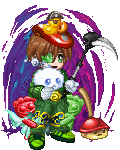 Meepit Man's avatar