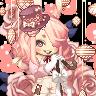 Cerberus_Chaos's avatar