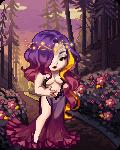 ColorfulStars sz's avatar