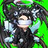 [Riya]'s avatar