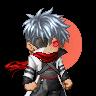 SCPLSD's avatar