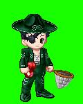 doodskop113's avatar