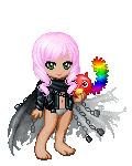 ChristinaAlice8's avatar