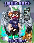 Sir_Kent_M's avatar