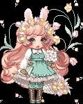 Pearl Raindrops's avatar