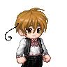 OCRPmule's avatar