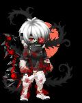 Unshaved's avatar