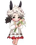Auxvasse's avatar