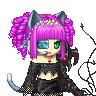Pink_Zelda's avatar