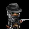 Checkered Echos's avatar