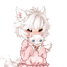 Xelphi's avatar