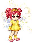 Katai Musha's avatar