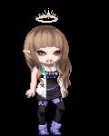 inuyasha2192120061994's avatar