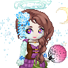 CheyenneServant's avatar