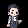 satvrnvs's avatar