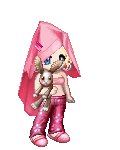 sxii_luv_me_down's avatar