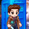 Last_Time_Lord_The_Doctor's avatar