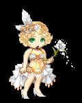 WinchesterTrine's avatar