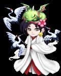 KuraiYume Songra