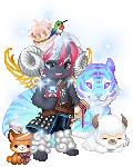 Jareth-san's avatar
