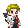 Alphonse_Elric_original's avatar