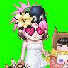xsakura__621x's avatar