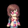 VReev's avatar