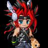 vampireuke16's avatar