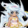 Kaoruko Hashimi's avatar