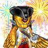 Groovy Genie's avatar