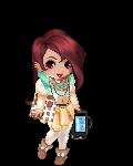 noveIty's avatar