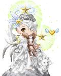 Miyacaia's avatar
