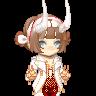 xXx_Black Sparkles_xXx's avatar