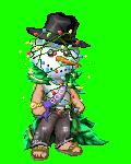 Pinufles's avatar