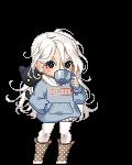 Anivene's avatar