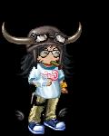 Sir Hamilton's avatar