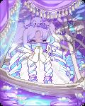 The Unholy Yokai's avatar