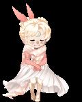 Meena Reine's avatar